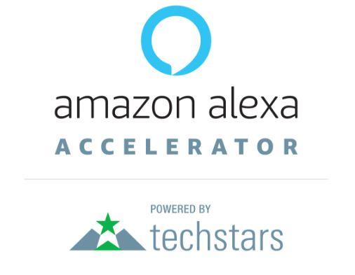 Dev Tip - 2018 Alexa Accelerator, Powered by Techstars
