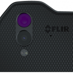 Thermal By FLIR Powers Cat S61, the Next-Generation Thermal Imaging Android Smartphone