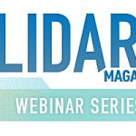 Webinar and the The Future of Aerial Lidar and Emerging Technologies