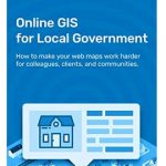 Mango releases free eBook Online GIS for Local Government
