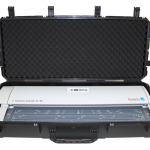 Paradigm Imaging Group Introduces its New Mobile Scanner Case