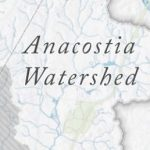 Amazing Story Maps – Mapping the Anacostia River