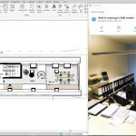 NavVis launches Autodesk Revit Add-in