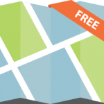 "GEO Jobe GIS Announces Release of Web Maps for WordPress plug-in V 1.3.2 – Add the power of ""where"" to WordPress"