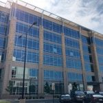 Esri Opens Additional Office in Charlotte, North Carolina