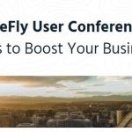 senseFly inaugural user conference aims to optimize drone operations for customers