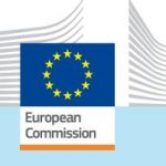 European Commission Statement on GDPR – Q&A, Fact Sheet, 7 steps for businesses, Infographic: What your company must do