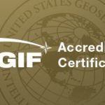 USGIF Partners with Boundless to Provide Educational Opportunities for GEOINT Community
