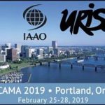 Workshop and Presentation Proposals Invited for 2019 GIS/CAMA Technologies Conference In Portland