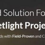 TerraGo Releases New Version of Smart  Streetlights Application Platform