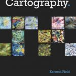 Esri Publishes Cartography. A Journey into the Art and Science of Mapmaking