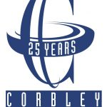 Corbley Communications Celebrates 25th Anniversary