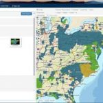 Changes in USGS Lidar Data Distribution Announced