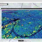 Orbit GT will demo free ArcOnline widget for 3D Mapping Cloud at Esri UC, San Diego, CA