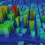 Intermap Technologies Introduces NEXTMap One™ 3D Geospatial Data at 1-Meter Resolution – Anywhere in the World