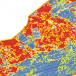 OceanWise adds new software extension which drastically reduces segmentation time for marine images