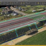 Virtual Surveyor Streamlines Workflow, Enhances User Experience with New Version of Drone Surveying Software