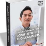 "Free eBook: ""Computer Programmers - Occupational Outlook"