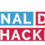 National Day of Civic Hacking – August 11, 2018
