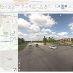Orbit GT releases free Esri ArcGIS Pro add-in for 3D Mapping Cloud and 3DM Publisher