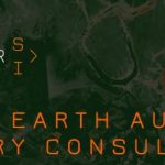 Digital Earth Australia — First Look Webinar
