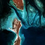 TCarta Wins National Science Foundation Grant to Enhance  Satellite-Derived Bathymetry Technology
