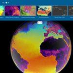 Esri Announces Living Atlas Innovations to Revolutionize Digital Twin Technology