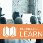 Introducing Boundless Learning