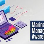 OceanWise Marine Data Management and GIS Workshop 2018