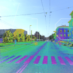 SITECO announces full compatibility of Road-Scanner data with TopoDOT