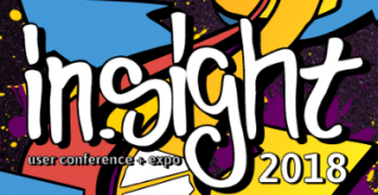 Trimble Announces 2019 Dates for in.sight user conference + expo