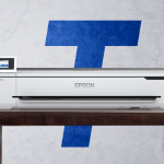 epson T series