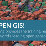 Boundless launches intuitive GIS Learning Platform, Boundless Learning