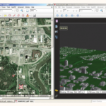 TerraGo GeoPDF Software Suite Version 7.5 Now Available