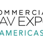 4th Annual Commercial UAV Expo Set To Open Next Week In Las Vegas