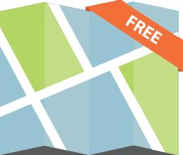 webmaps for wordpress