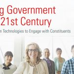 Local Governments to Modernize Community Development with Oracle Cloud