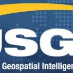 Still Time to Register for USGIF Tech Showcase West