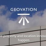Meet the latest GeoTech and PropTech companies to join the Geovation Programme