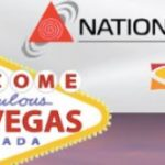 Contex to Preview New Products at VIP Event in Las Vegas