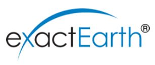 Government of Canada to Invest $7.2 Million in exactEarth