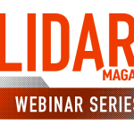 Webinar: The Future of Mobile Mapping & Emerging Technologies