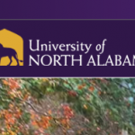 Drone Demo will Highlight University of North Alabama's Annual Geography Alumni Conference