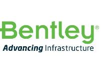 Bentley Systems Acquires LEGION