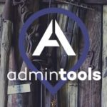 GEO Jobe Announces Availability of Admin Tools for ArcGIS V 1.3 in the Esri Marketplace