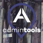 admin tools 1.3