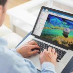 Topcon announces release of next generation all-in-one mass data processing software