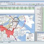 Learn More About Maptitude for Redistricting at the NCSL 2018 Capitol Forum