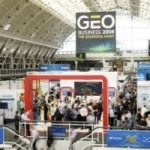 Seminar Programme at GEO Business 2019 – Call for Abstracts Announced