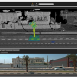 Orbit GT releases v19 upgrade to 3D Mapping portfolio